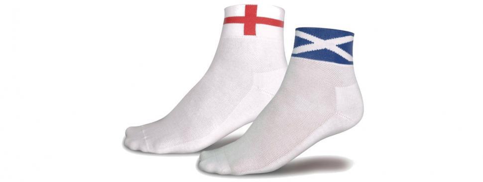 Brexit Endura Coolmax Race Socks.jpg