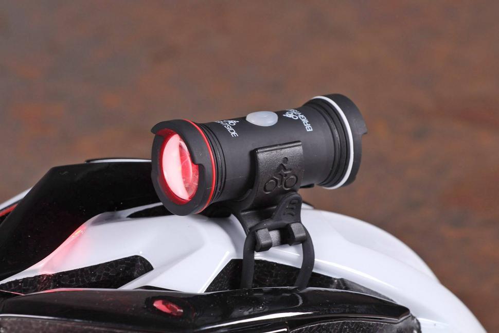 Brightside Topside Helmet Light - rear.jpg