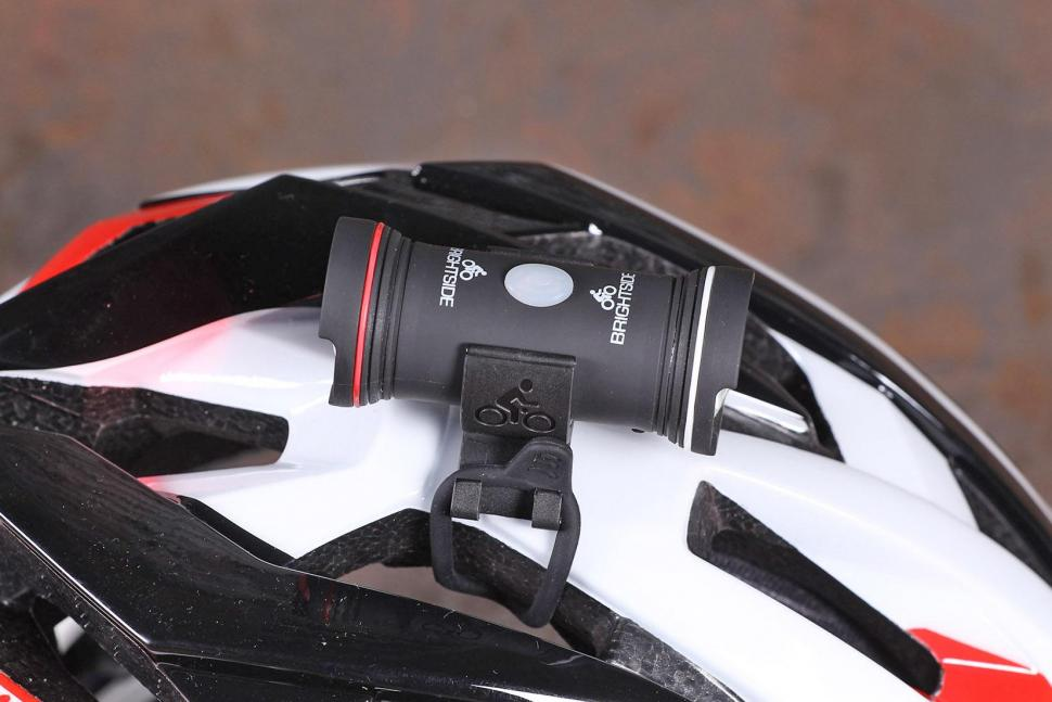 Brightside Topside Helmet Light - from top.jpg