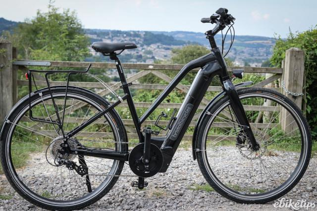 Bristol Bicycles e-Touring-1
