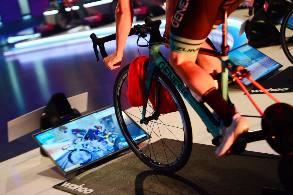British Cyclling Zwift eRacing Championship 2019 (picture copyright Simon Wilkinson, SWPix (9).jpg