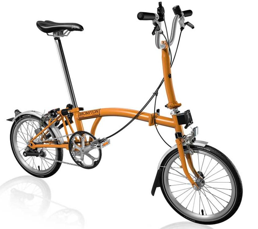 Types Of Bicycles >> Beginner S Guide To Bike Types Road Cc