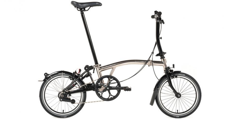 Brompton Nickel Plated Bike3 wide.jpg