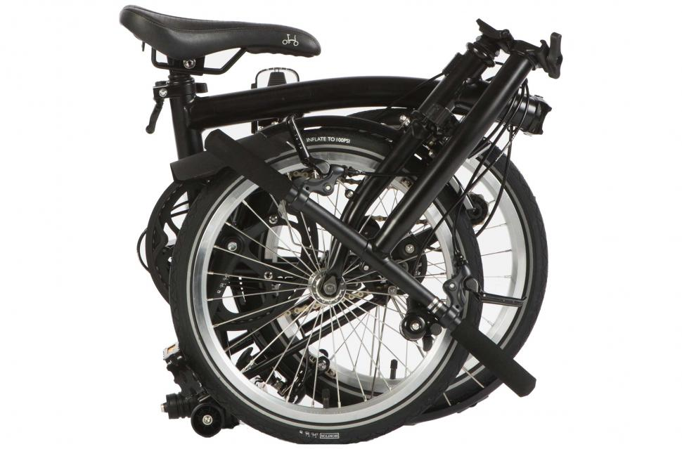 brompton-s2l-black-edition-2015-folding-bike (1).jpg