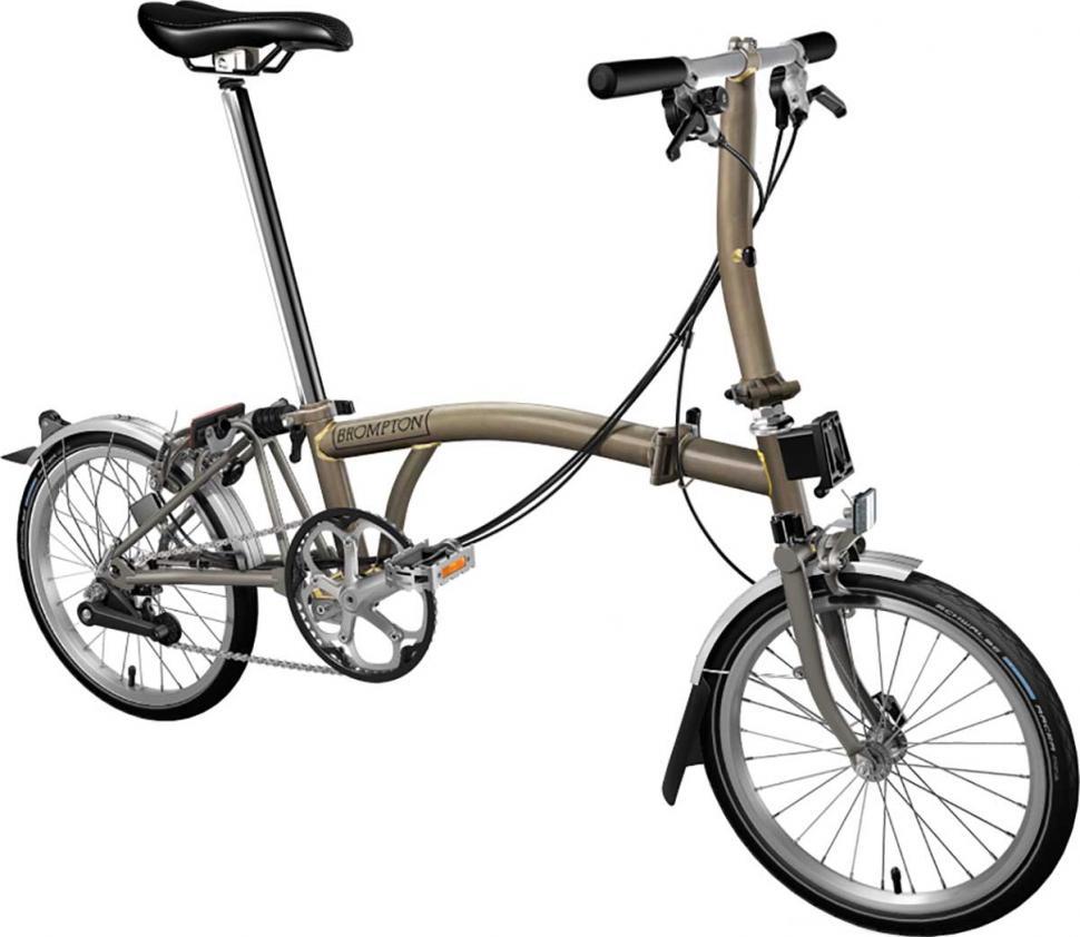 brompton-s6l-superlight-2018-folding-bike-silver-EV322239-7500-1
