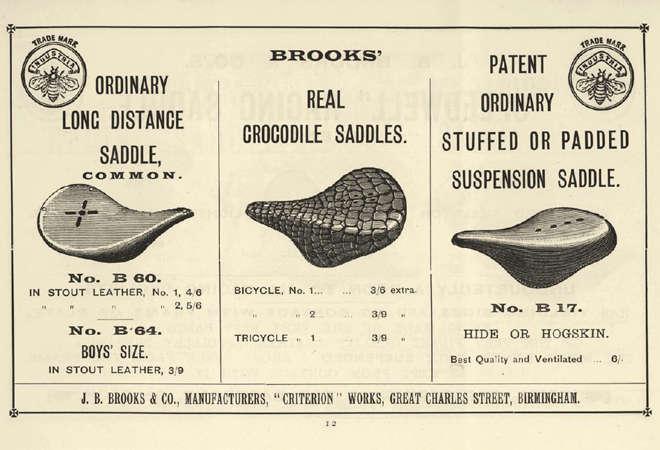 Brooks catalogue 1.jpg