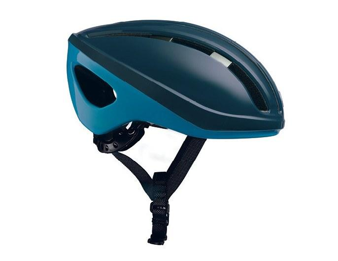 brooks harrier helmet.jpg