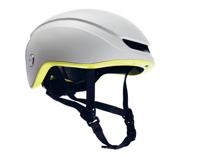 brooks island helmet.jpg