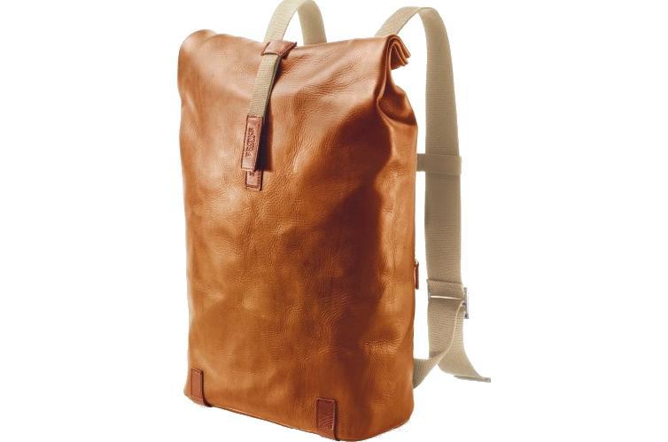 Brooks Pickwick Leather.jpg
