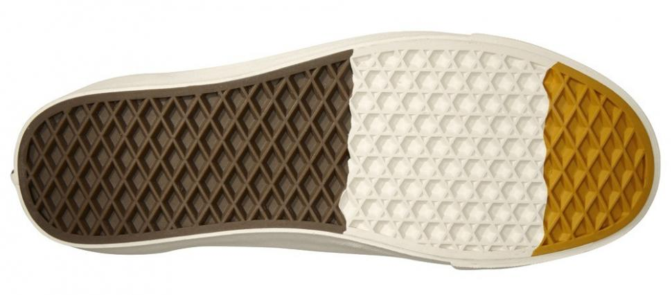 b178d003bc Brooks   Vans create accessories   footwear collection