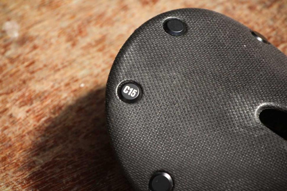 brooks_cambium_c15_carved_all_weather_saddle_-_detail.jpg
