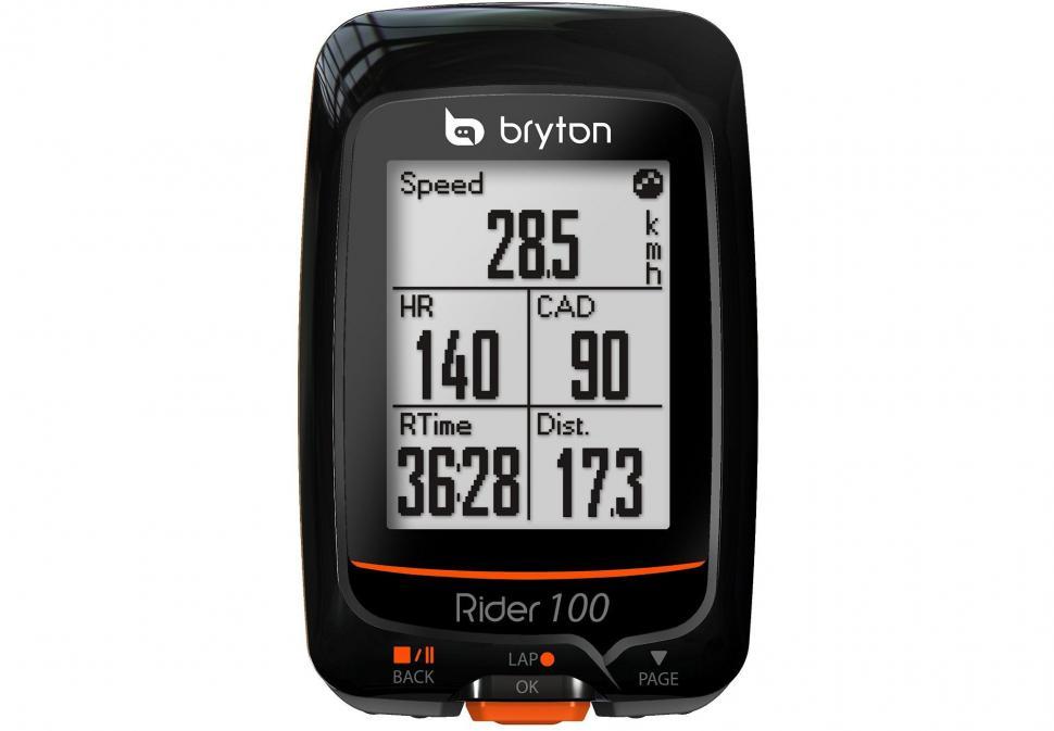 Bryton Rider 100E.jpg