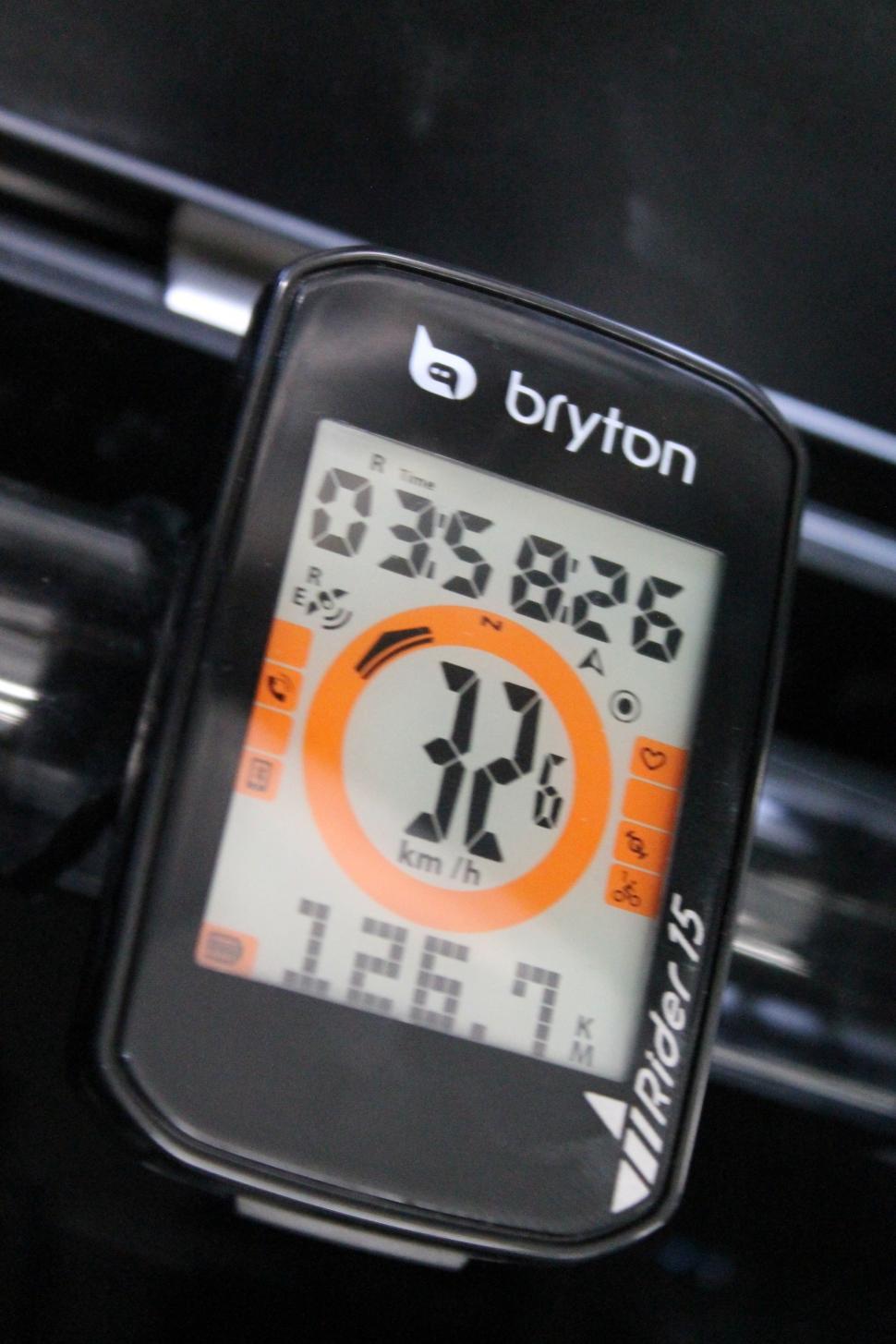 Bryton Rider 15 - 2.jpg