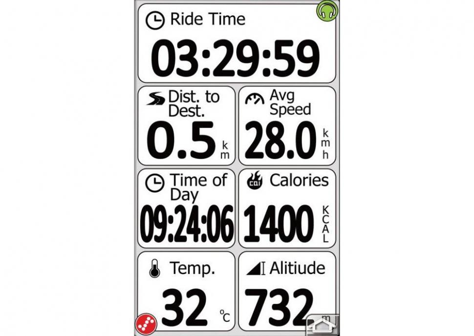 bryton-rider-60t-gps-cycle-computer-combohrmos-map-3014299-0-1417629820000.jpg