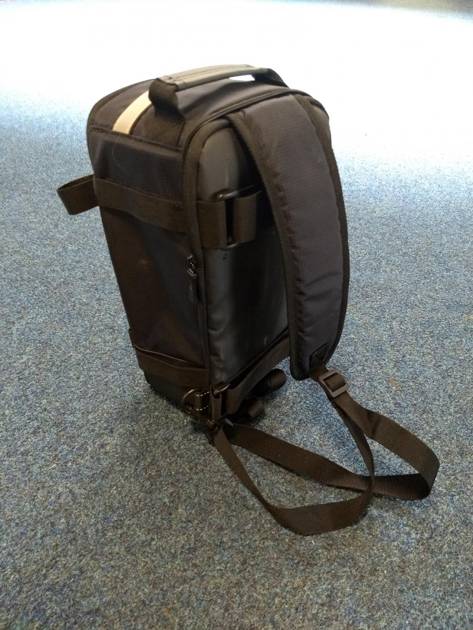 BTR bag with strap attached.jpg