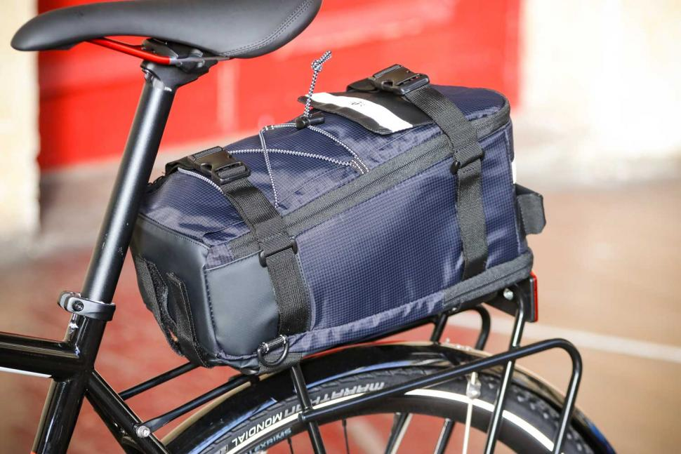BTR Deluxe Rack Pannier Bike Bag 2.jpg