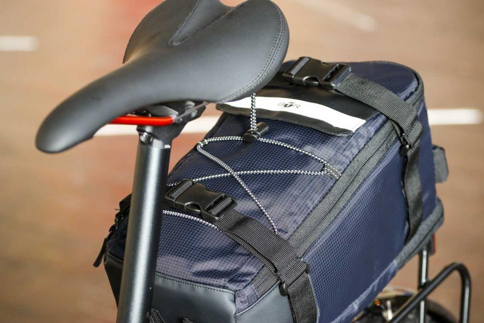 BTR Deluxe Rack Pannier Bike Bag - top.jpg