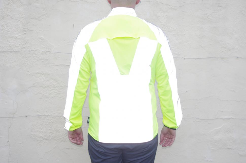 BTR Jacket back reflective.jpg