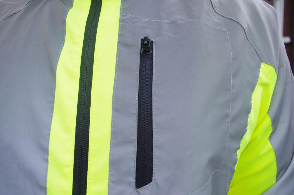 BTR Jacket zip pocket.jpg