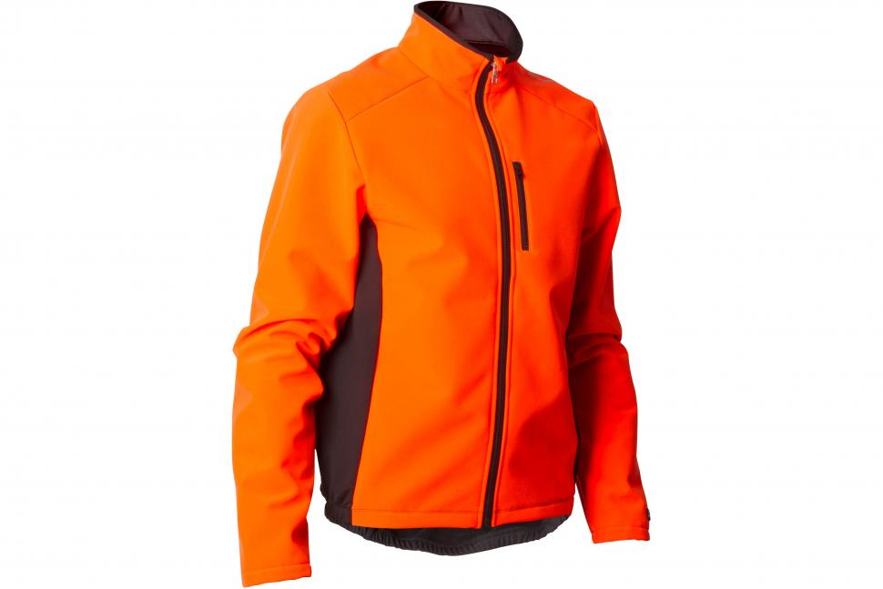 Winter cycle clothing on a budget - how to kit yourself out without ... 95b5f51b3