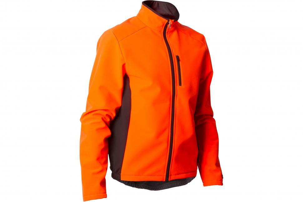 B'Twin 100 Warm Cycling Jacket.jpg