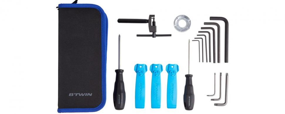 BTwin 300 Bike Tool Set.jpg