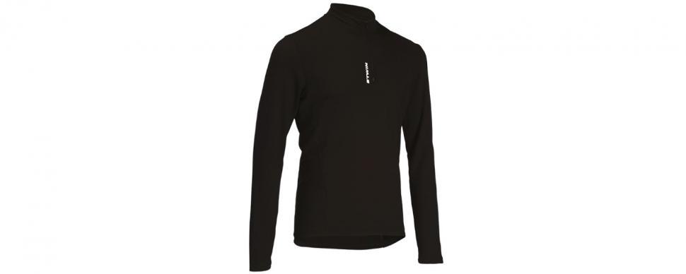 BTwin 300 Long Sleeve Jersey.jpg