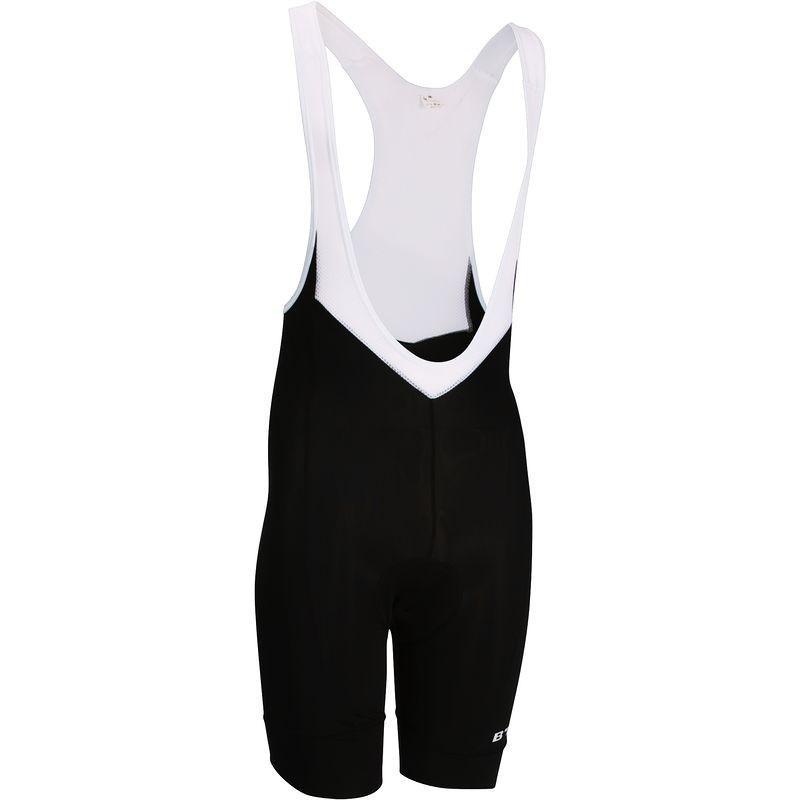 BTwin 500 bib shorts.jpg