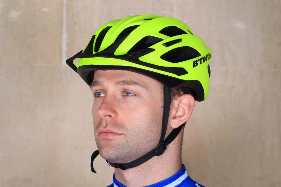 d36282a56ad 9 of the best cheap cycling helmets — decent lids that don t cost a ...
