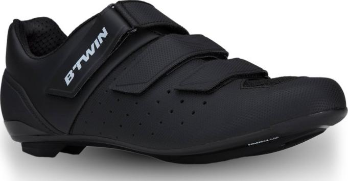 B'Twin 500 road shoes v2.jpg