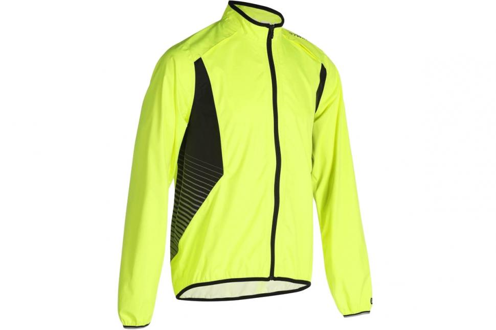 B'TWIN 500 WATERPROOF CYCLING JACKET.jpg