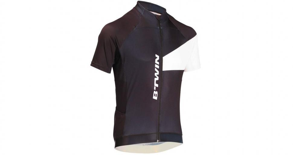 BTwin 700 Cycling Jersey.jpg