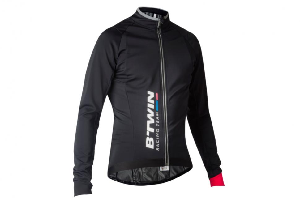 BTwin 700 Jersey.png