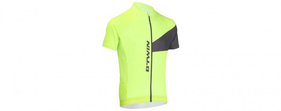 BTwin 700 Short Sleeved Jersey.jpg