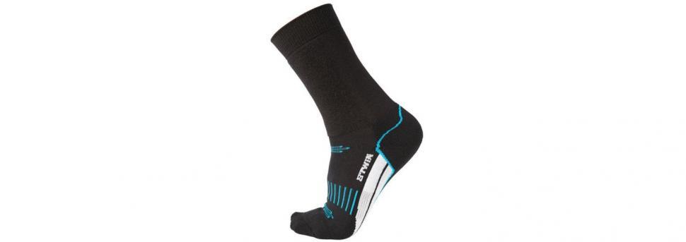 BTwin 700 Winter Socks.jpg