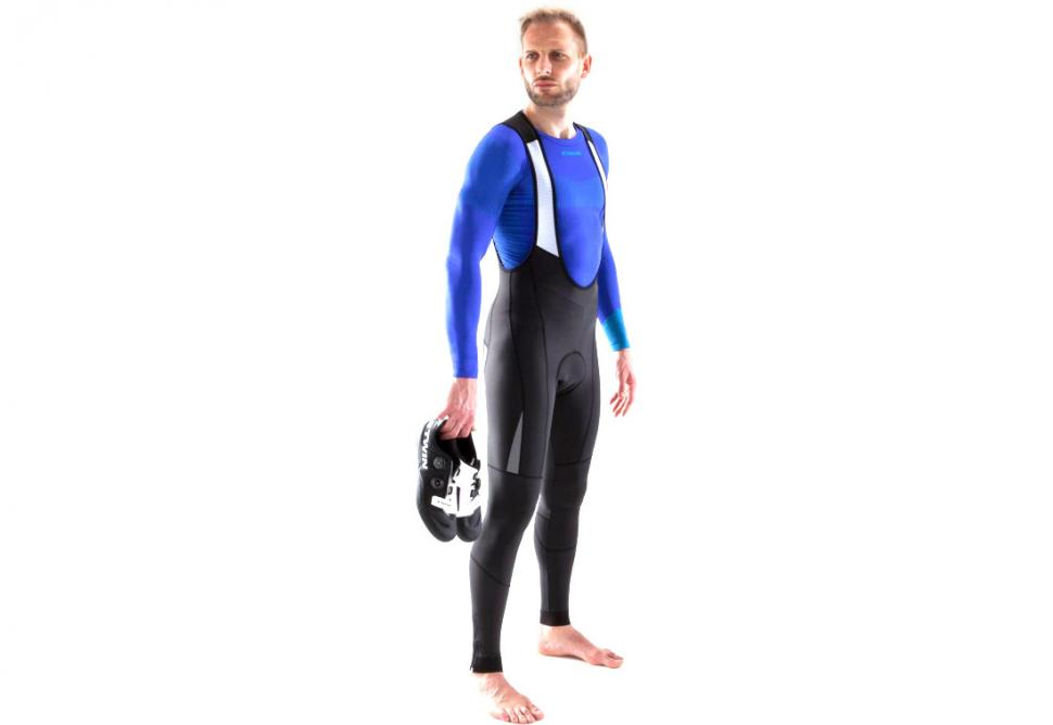 B'Twin 900 bib tights.jpg