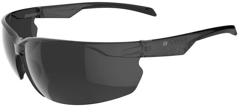 e4ac605afc 10 of the best cheap cycling sunglasses — protect your eyes without ...