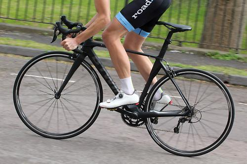 BTwin Mach 720 - riding 2.jpg