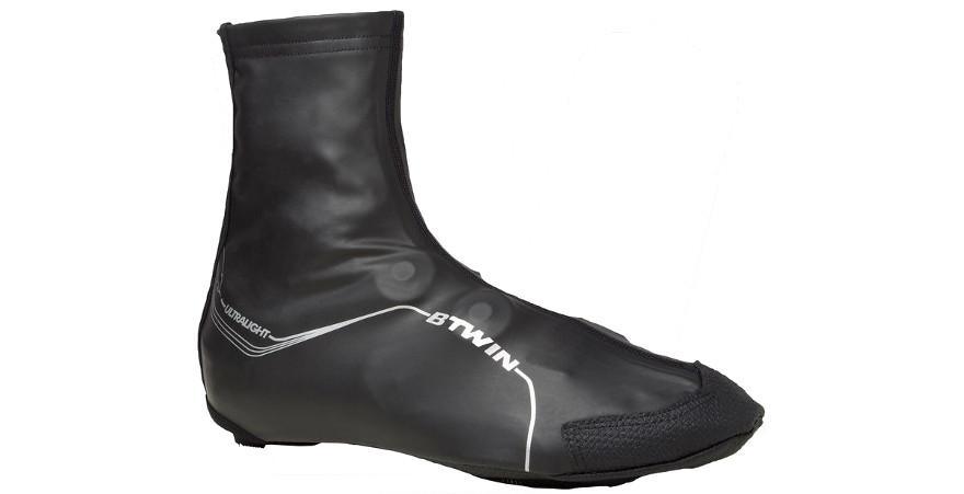 BTwin overshoes.jpg