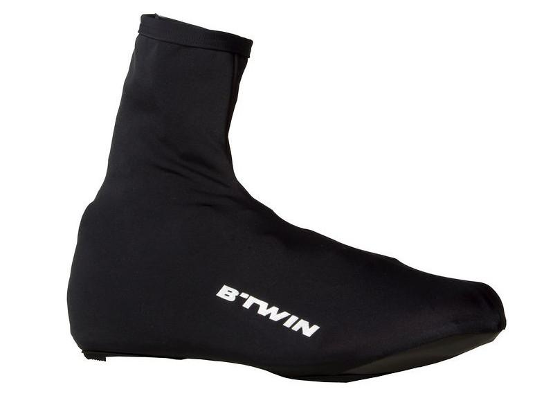 Btwin oveshoes.jpg