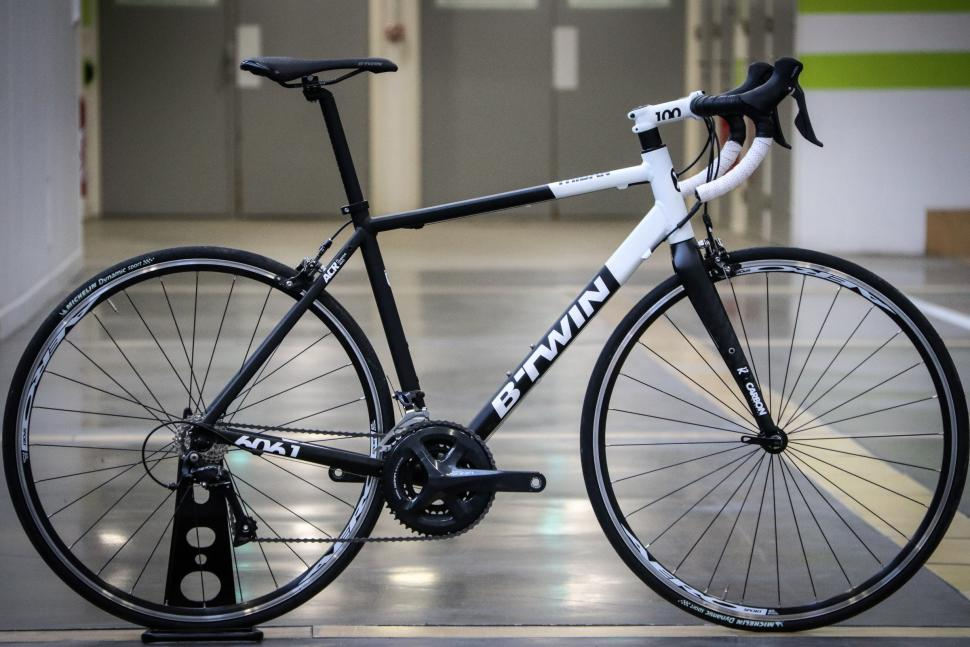 BTwin road bikes -34.jpg