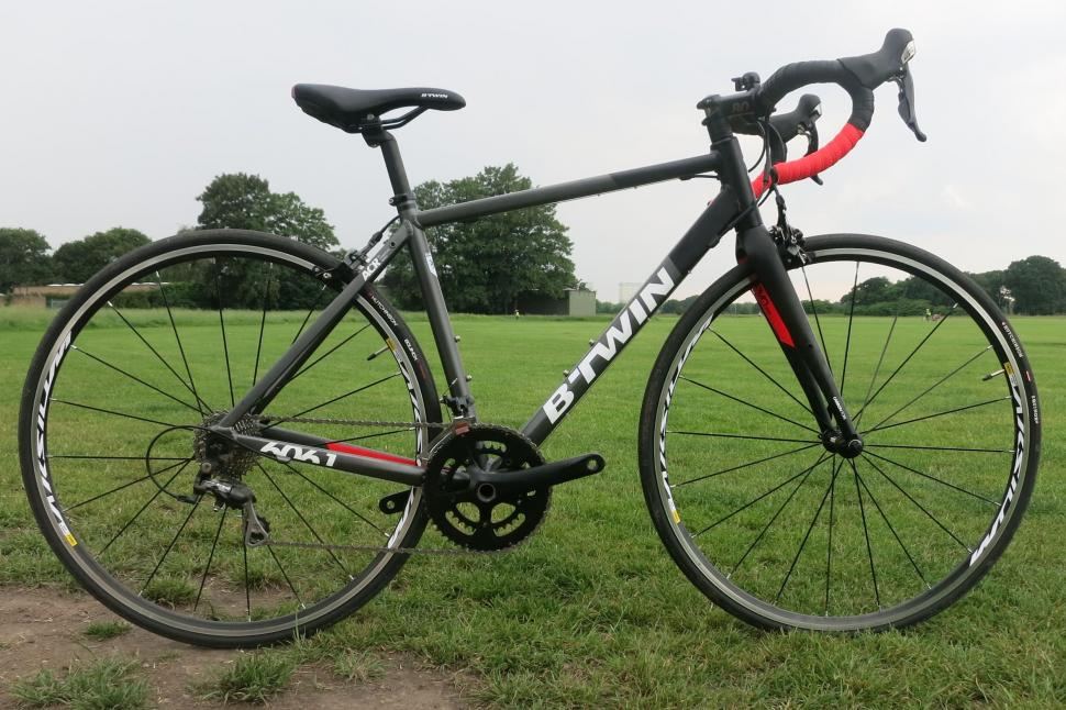BTwin Triban 540.jpg