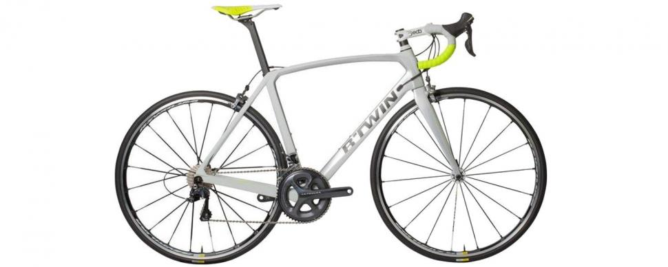 BTWin Ultra 720 Road Bike.jpg