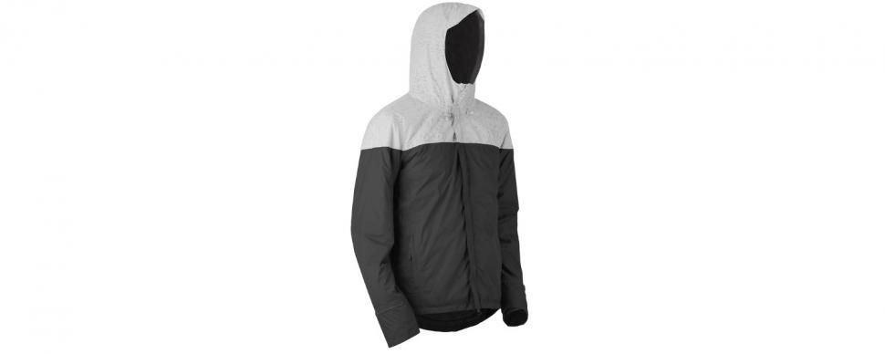 BTWin Urban 900 Jacket.jpg