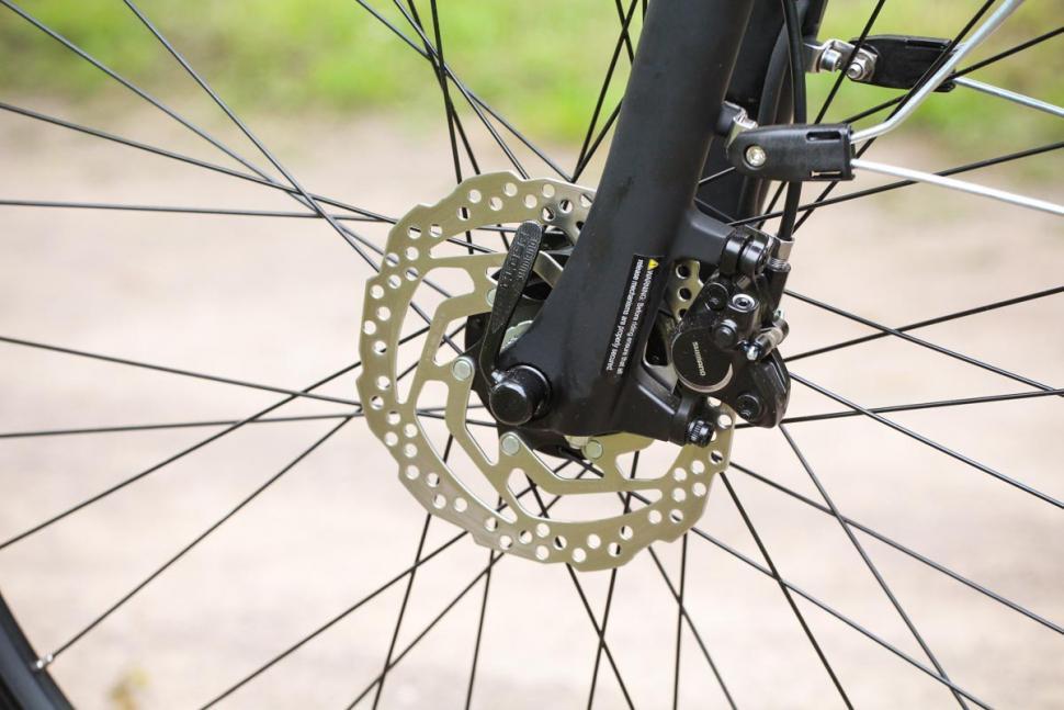 btwin_hoprider_900_-_front_disc_brake.jpg