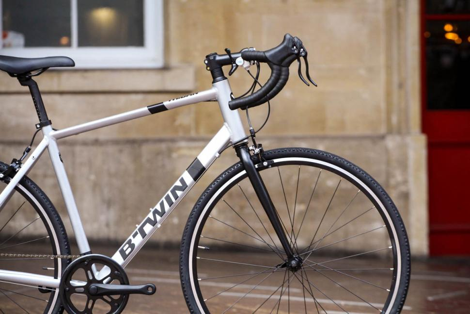 btwin_triban_100_-_front.jpg