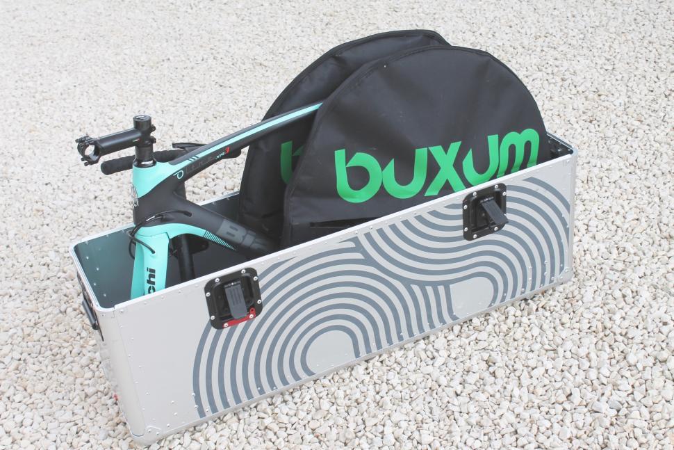 buxum box_tourmalet_2018_-_16