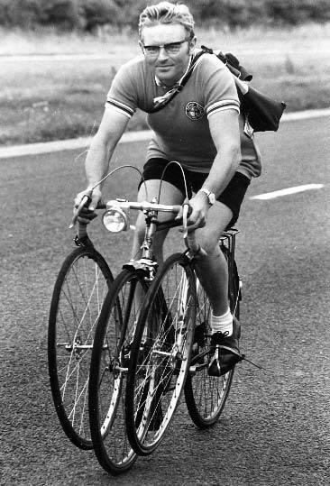 B+W Wheel-Carrier (Pic via cyclinginfo.co_.uk).jpg