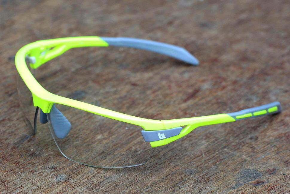 0d395c37635 BZ Optics PHO Bi-focal Photochromic Glasses — £99.99 (link is external)