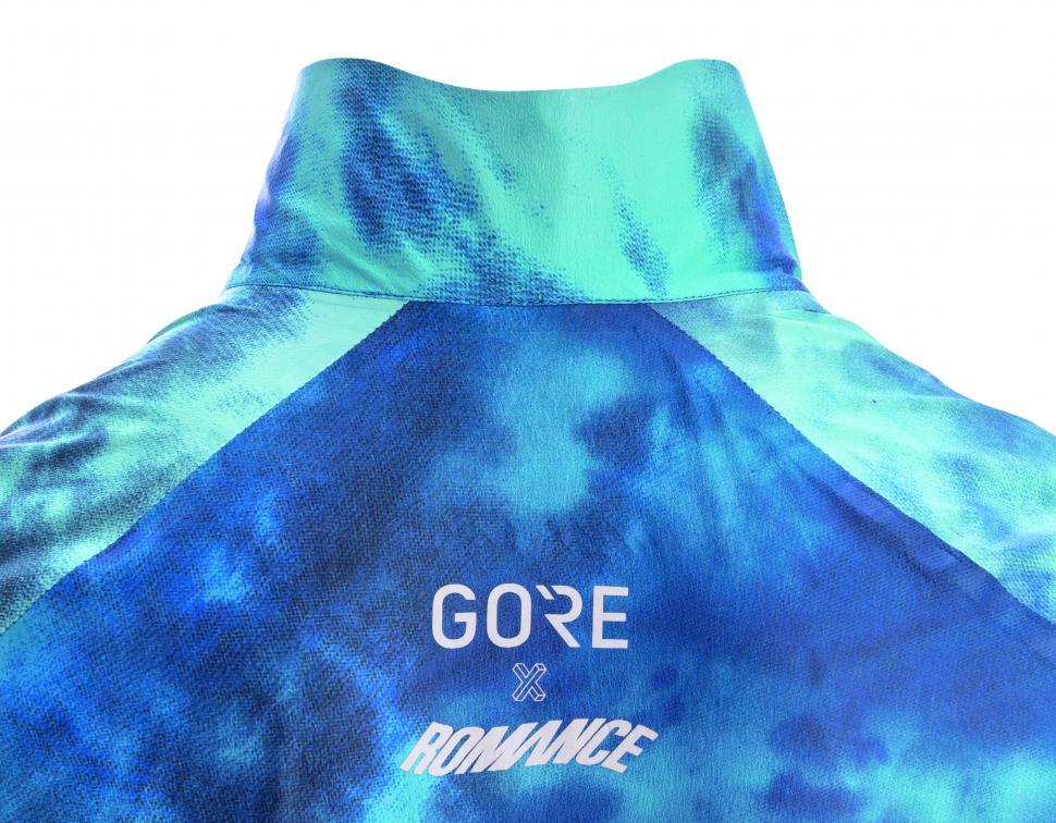 C7 GORE-TEX SHAKEDRY™ Print Jacket (2)